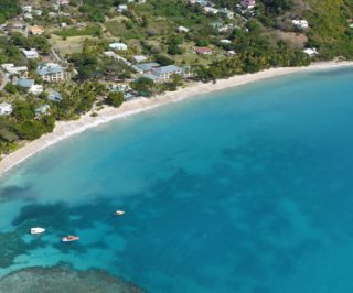 bequia review 320x266 - bequia-review