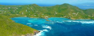 Spring House Bequia Boutique Hotel