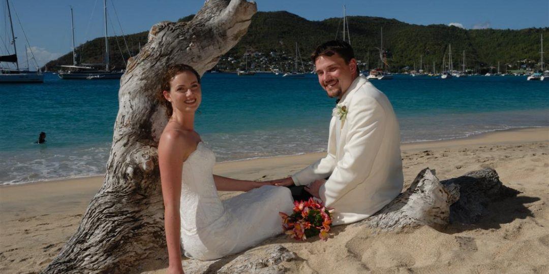 Beach photos 1080x540 - Destination Weddings