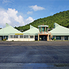 Bequia Airport Terminal - Attractions