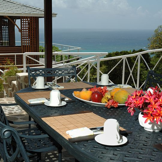 Breakfast Patio 1 540x540 - Photo Gallery