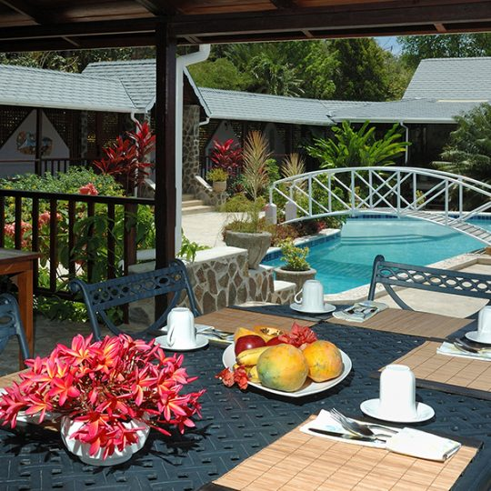 Breakfast Patio 2 2 540x540 - Photo Gallery