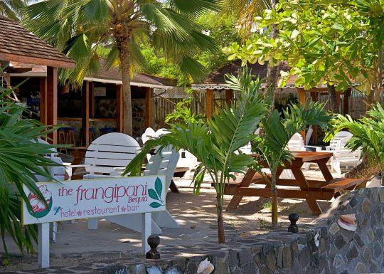 Frangipani Hotel 540x385 - rest-copy