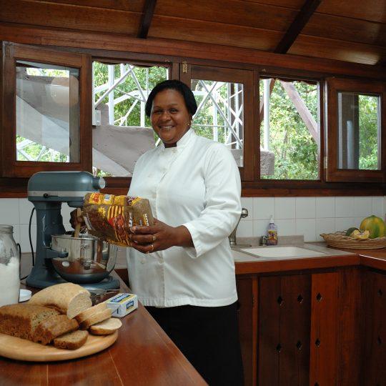 Guest kitchen 1 540x540 - Guest Services