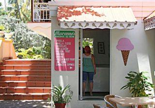 Marannes Ice Cream 320x224 - Maranne's Ice Cream