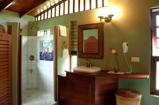 Modern bathrooms 320x213 - Modern bathrooms