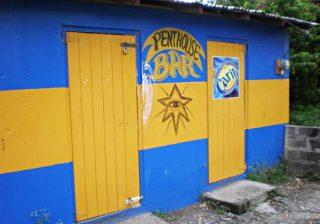 Penthouse Bar 320x224 - Penthouse Bar
