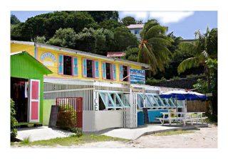 Porthole Bar Restaurant 320x224 - Porthole Bar & Restaurant