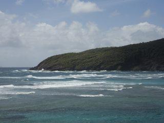 beach12 320x240 - beach12
