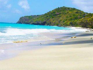 beach3 320x240 - beach3