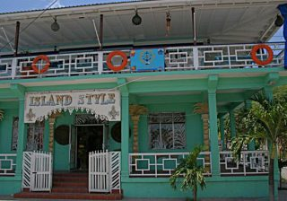 bequia restaurant captain macks 1 lg 320x224 - bequia_restaurant_captain_macks_1-lg
