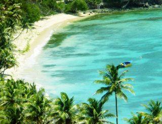 crescent beach 320x245 - crescent-beach