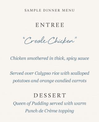 menu 2 320x392 - menu-2