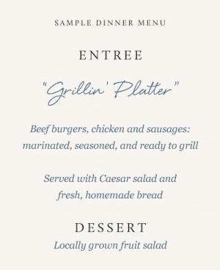 menu 4 320x392 - menu-4