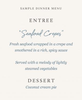 menu 6 320x392 - menu-6