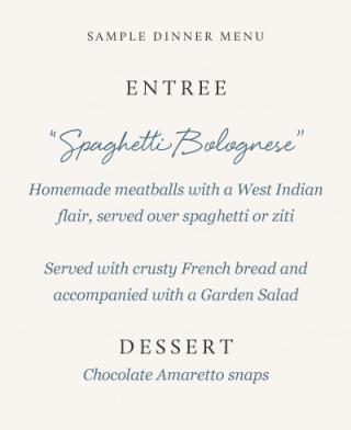 menu 7 320x392 - menu-7