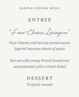 menu 8 320x392 - menu-8