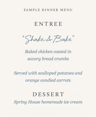 menu 9 320x392 - menu-9