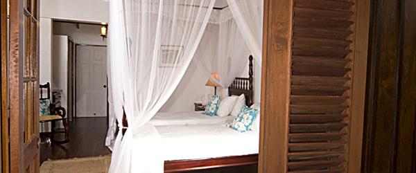 petittabacsuite - Suites & Rooms