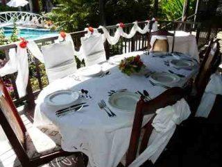 set for your wedding 320x240 - set for your wedding