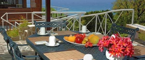 shb breakfast 550x250 - Kitchen services
