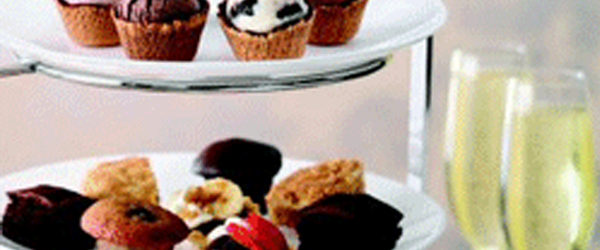 snacks - Kitchen services