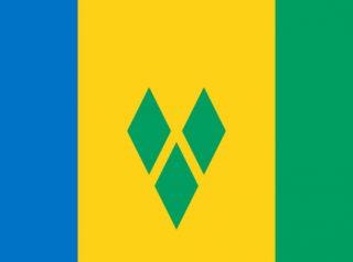 svg flag 320x238 - svg-flag