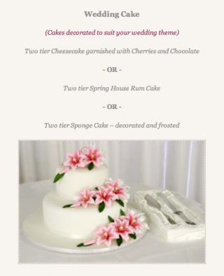 wedding cake menu 320x395 - wedding-cake-menu