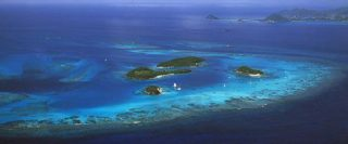 Tobago Cays National Park 320x133 - Tobago-Cays-National-Park
