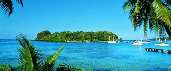 grenadines island1 1 - Villa Vacation