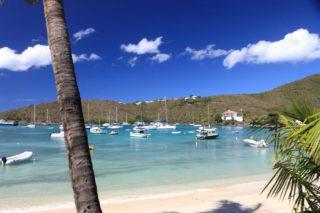 Best Caribbean Island Getaway from Canada