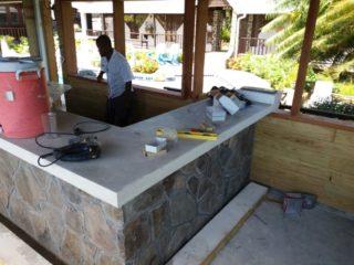 Renovation 320x240 - Renovation